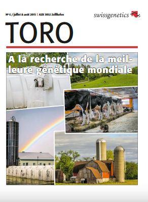 toro_08_2015