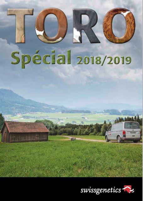 toro_special_2019