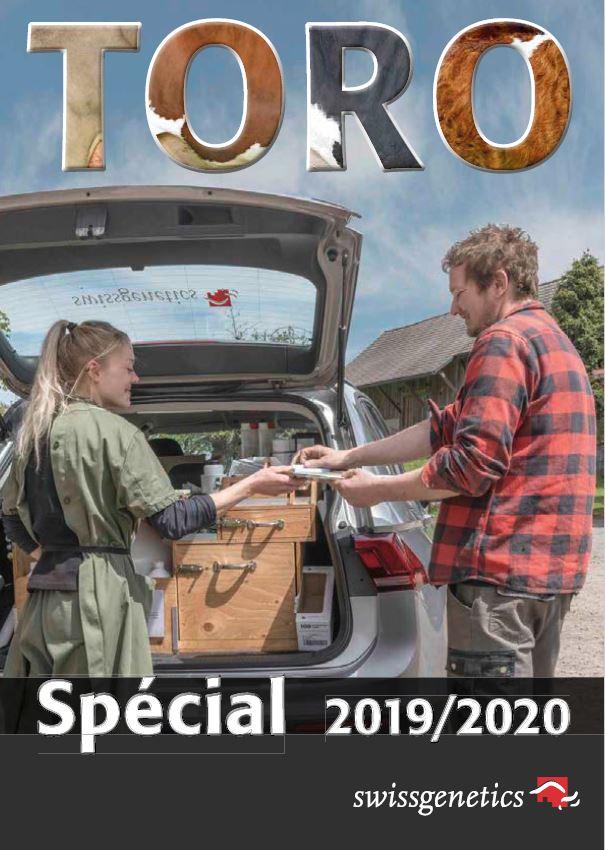 toro_special_2020