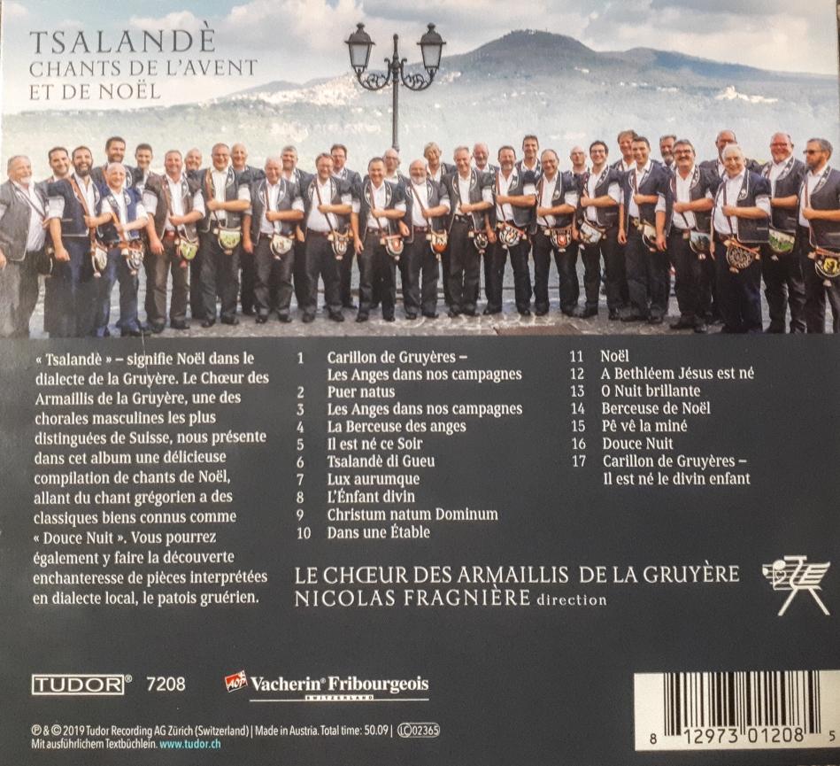 choeur des amaillis-183832